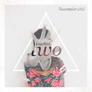 November 28th promo